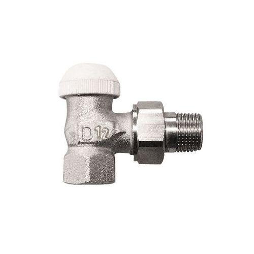 HERZ-TS-90-KV-Thermostatventil Eckform  1/2