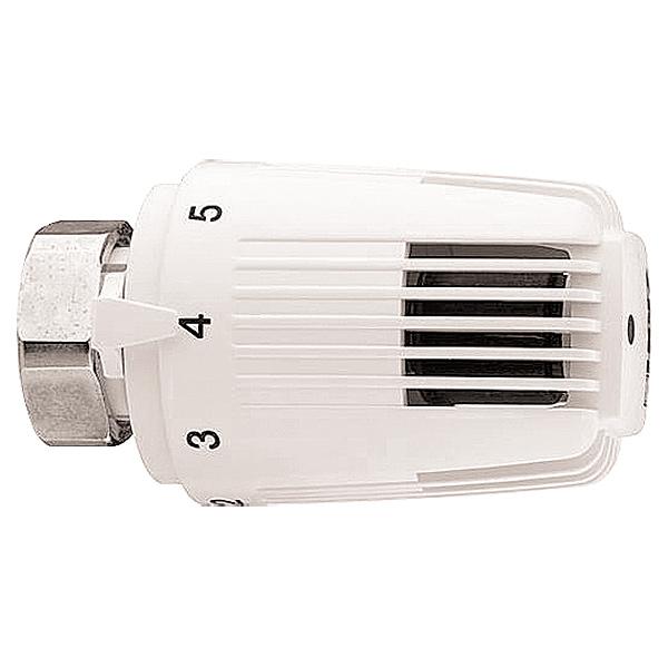 HERZ thermostatic head - M28 x 1.5