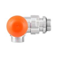 "HERZ-TS-Thermostatventil-""AB""-Design"