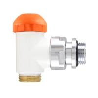 HERZ-TS-98-V-Thermostatventil-Eckform