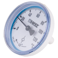 Thermometer für PUMPFIX Solar