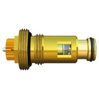 HERZ thermostatic insert TS-98-V