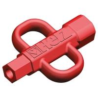 Einstellschlüssel