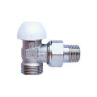 HERZ-TS-98-VH-Thermostatventil Eckform