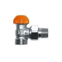 HERZ-TS-98-V-Thermostatventil Eckform 1/2