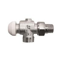 HERZ-TS-90-Thermostatventil Eckform Spezial 1/2
