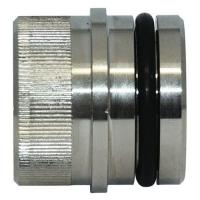 Ersatzadapter (HERZ Changefix)