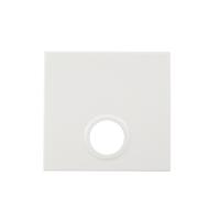 Abdeckplatte (FLOORFIX KOMPAKT)