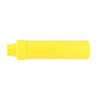 O-ring box, yellow