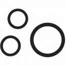 O - Ringe