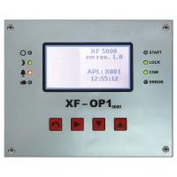 Bedieneinheit XF-OP1