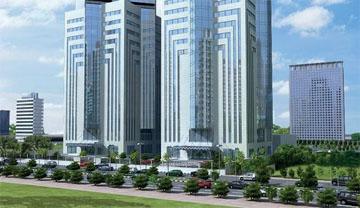 Al Othman Towers