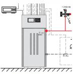 BioControl automatische Anlagen