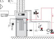 Stueckholzkessel mit BioControl
