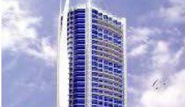 Дубайские Ворота 2 - Башни Озера Джумейра