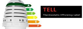 TELL – Die neue europäische Kennzeichnungssystem
