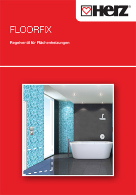 FloorFIX