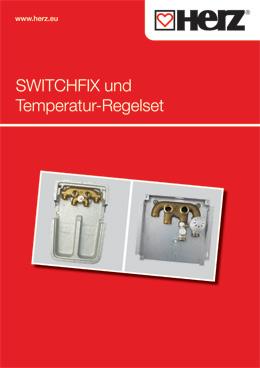 <span></span>SWITCHFIX